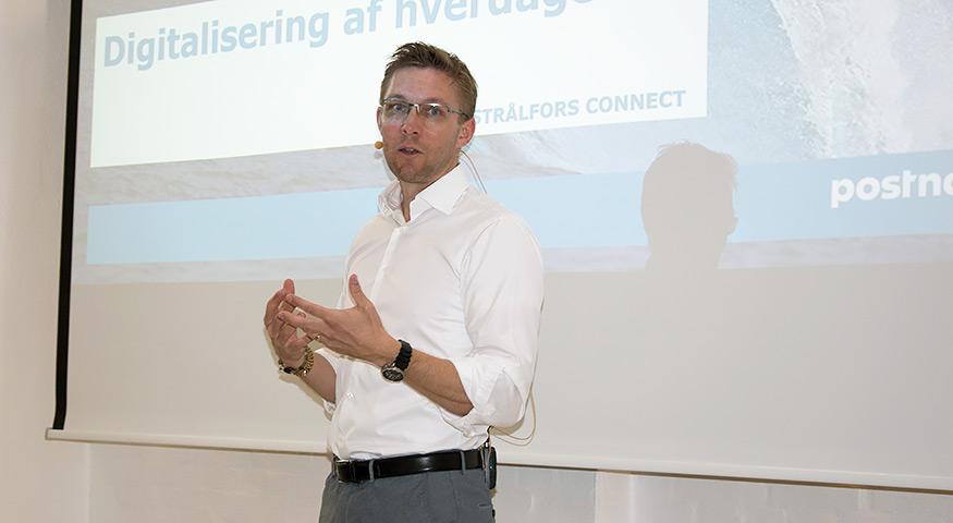 Niels Jacobsen Bryndum