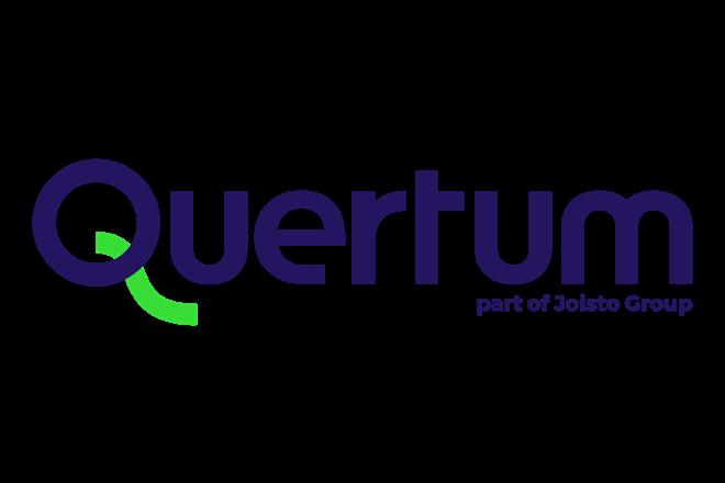 Quertum-logo_4-3.png