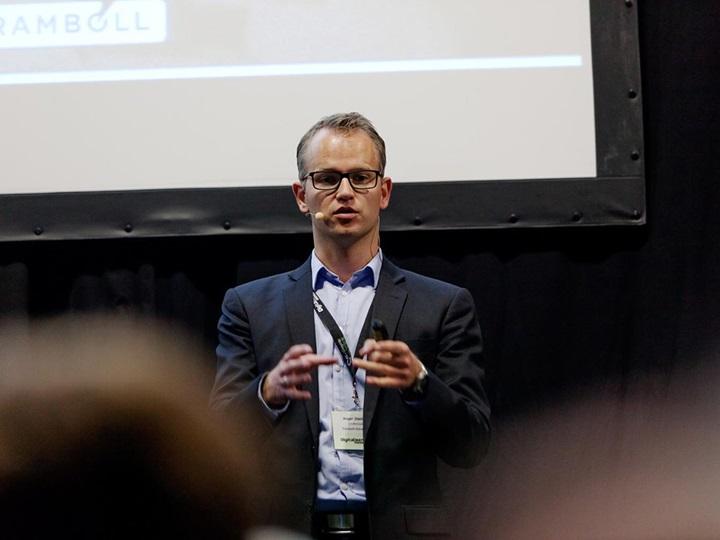 Asger_Hojen_danielsen_connect_digitaliseringsmessen_Odense_2013.jpg