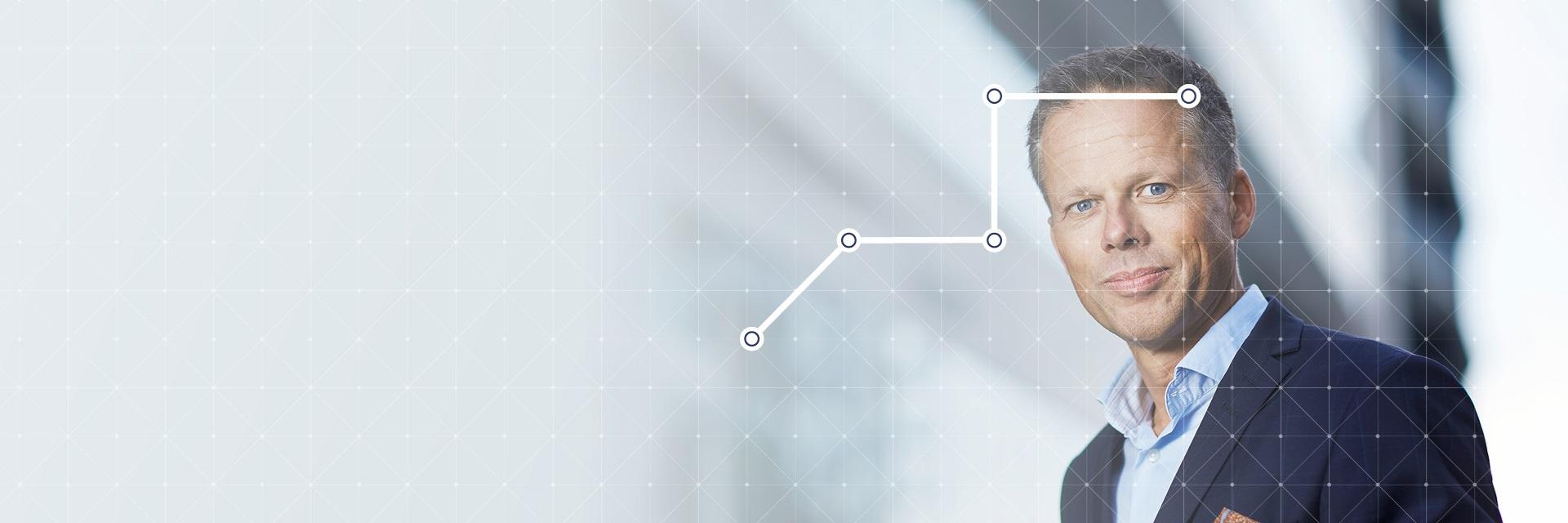 Customer-IQ_Experts-panel_Handelsbanken_Hero.jpg