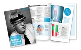 Download-Neuroscience-PDF (bannerBl)
