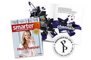 Smarter_Communication-Publishingpriset_2014-Stralfors-VNN-875x580.jpg