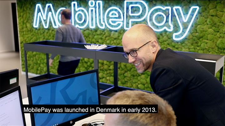 MobilePay_Video-preview_16-9.jpg