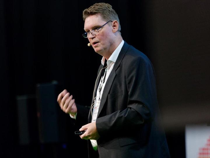 Jorgen_Kristensen_Rasch_connect_digitaliseringsmessen_Odense_2013.jpg
