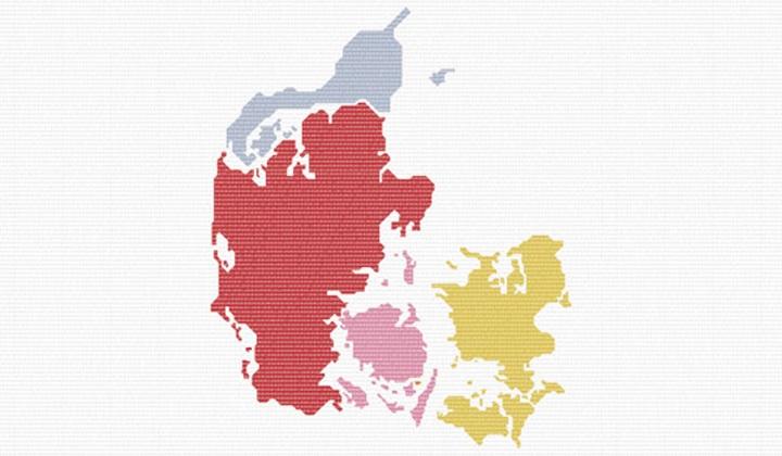 danmarkskarta_digital.jpg