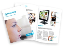CTA-Download-Eye-tracking-brochure