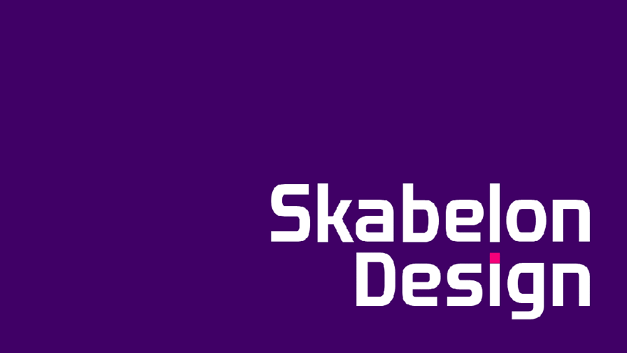 Banner Hero-Skabelon design-16-9.png