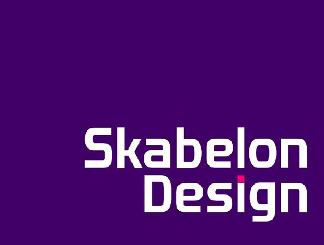 Banner Hero-Skabelon design-News.png