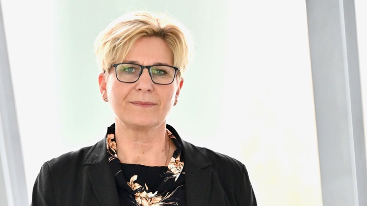 Lise Ørtoft-lav-4.jpg