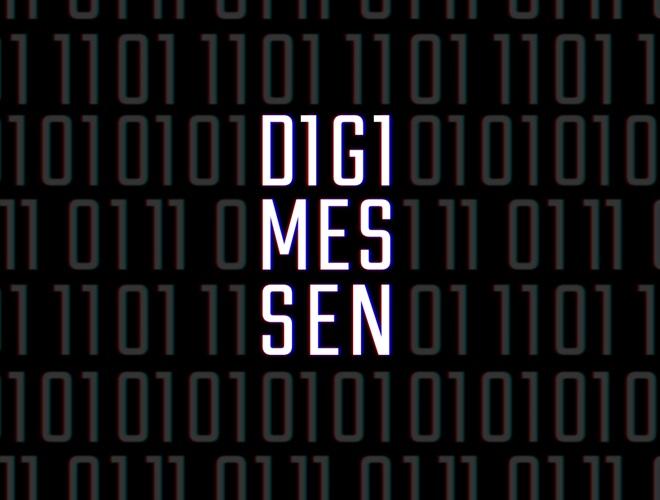 digi_messen_2021.jpg
