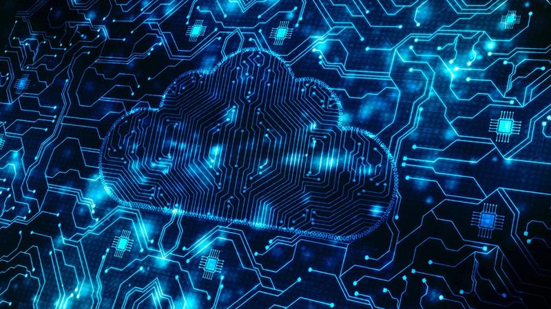 Cloud computing-16-9.jpg