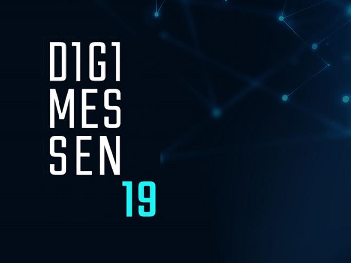 digitaliseringsmessen19_4-3.png