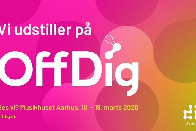 2020-OffDig_udstillere_high.jpg