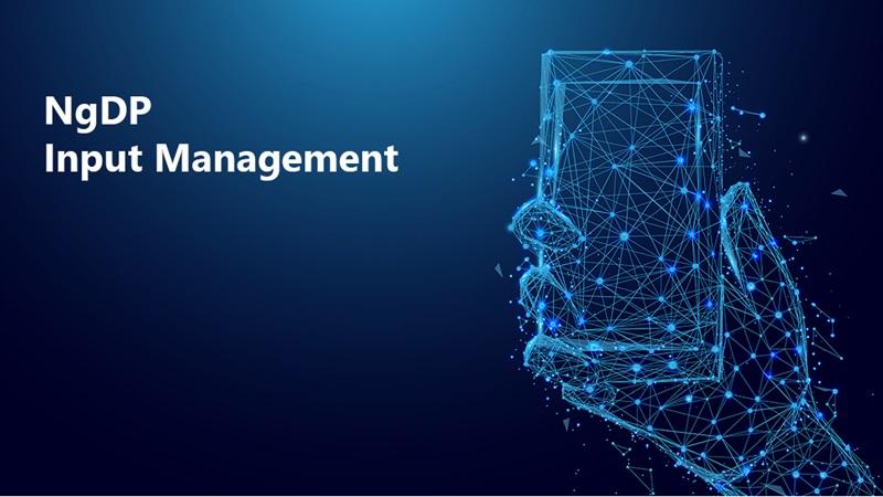 NgDP-Input Management-v2.jpg
