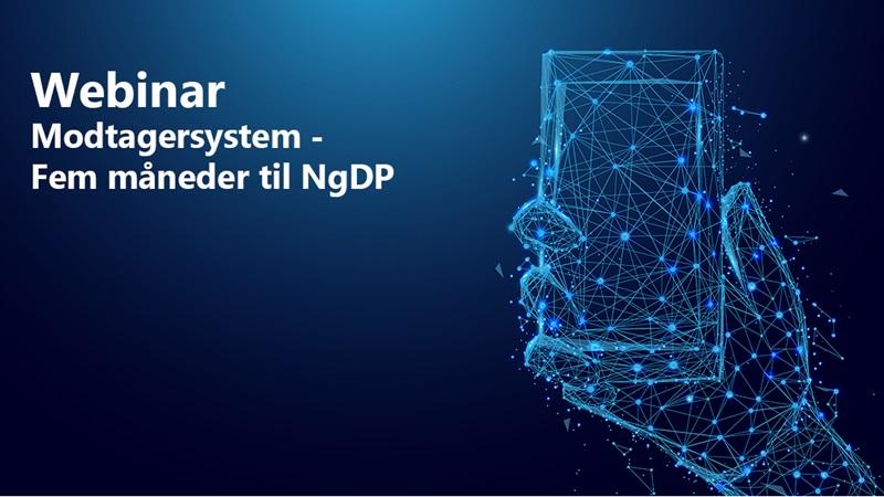NgDP-webinar modtagersystem.jpg