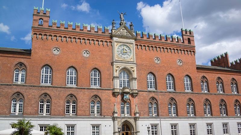 16-9_Odense.jpg