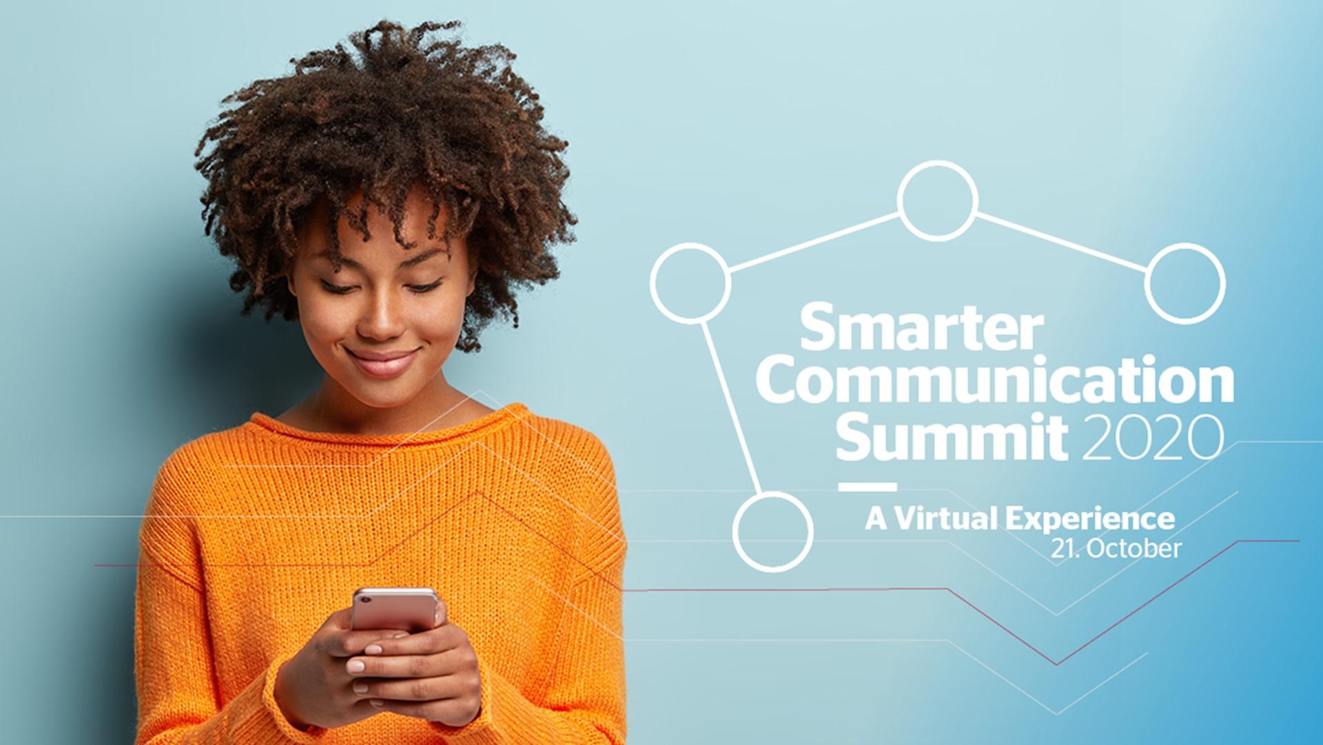 Summit-2020_16-9.jpg