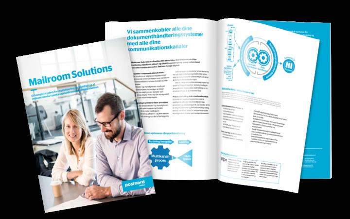 Mailroom-Solutions-brochure_Faksimil-dk.png