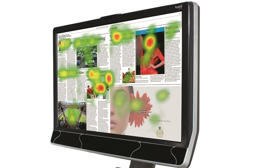 eyetracking_screen_stralfors_vnn_875x580.jpg