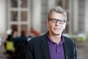 – Kundeloyalitet er et komplekst begreb, siger Magnus Söderlund, professor i markedsføring ved Handelshögskolan i Stockholm.