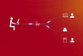 Maxi Connect – seneste skud på Connect-stammen