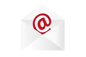 Send jeres underretningsbreve via Strålfors