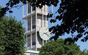 Aarhus kommune: Sikker og effektiv håndtering af henvendelser