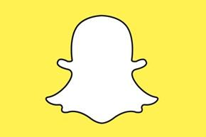 Snapchat – til unge relationer