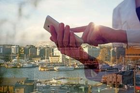 Telia Norge lader kunderne styre udviklingen