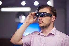 Sådan får virtual reality kunderne til at købe mere