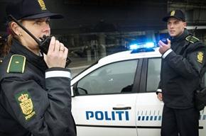 Foto: www.politi.dk