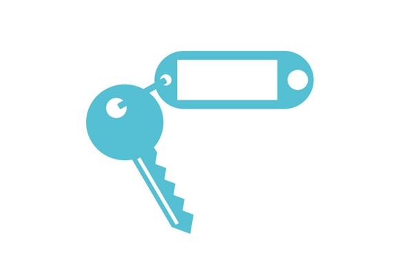 Nøglekompetencerne, som mangler