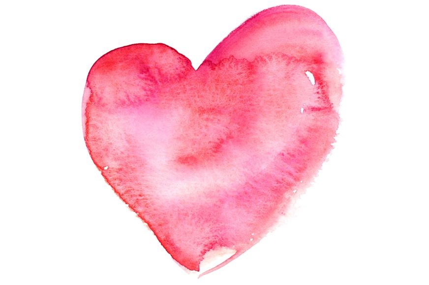 heart_PostNord_Stralfors_872x580.jpg