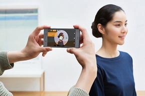 PostNord og Sony Mobile samarbejder om 3D