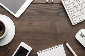 Kortlæg din målgruppe i fem trin