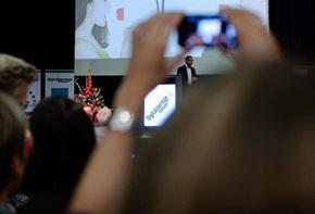 Kom til Digitaliseringsmesse i Odense