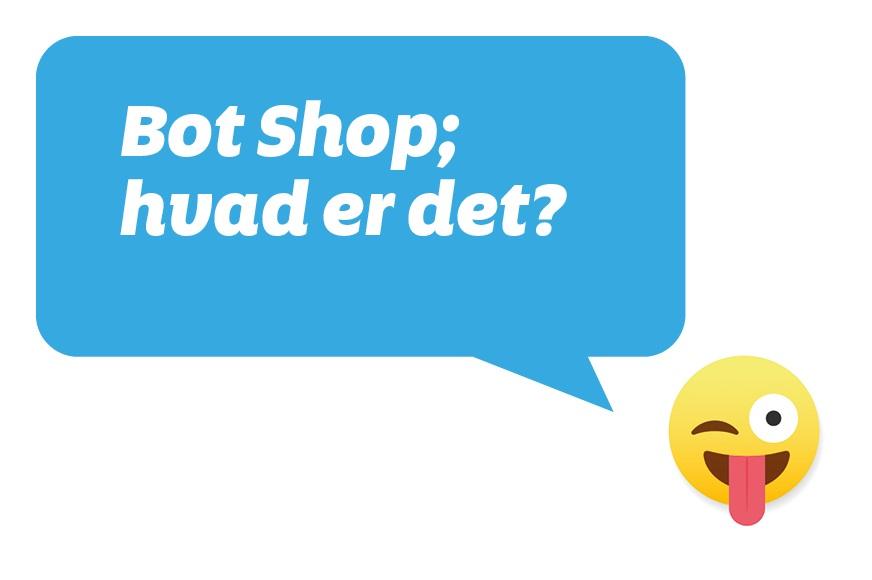 Botshop_DK.jpg