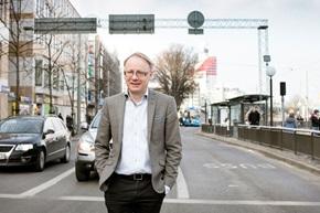 DK  Alektums forbedrede fakturaer får flere til at betale